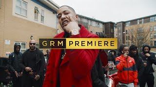 Dutchavelli - Only If You Knew [Music Video] | GRM Daily