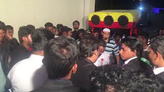 Jabri marfa 9885938559 #Rashqe qamar #Afghan Jalebi #dilbari jona #pyaar kabhi Marta nahi