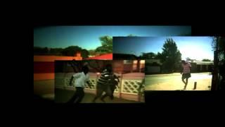 Fishman ft Pertersen  Memories mpeg2video