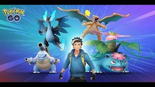 《Pokemon Go》寶可夢OnLive直播!