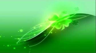 Allan Haapalainen - Irish Rifle (Celtic Rock Music)