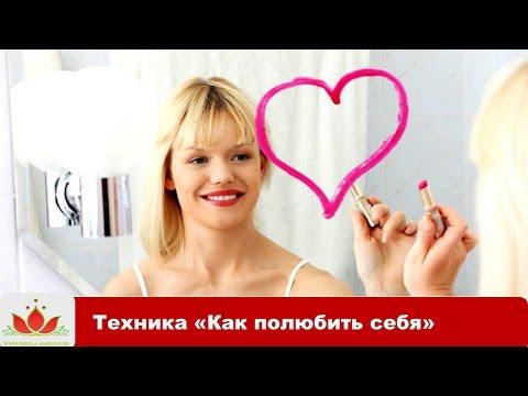 СЕМЕЙНЫЙ СЕКС incest2com