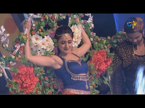 Super Masti   22nd January 2017   Kadapa   Full Episode   ETV Telugu