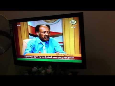 Sudan TV Calls on the public to Arrest any South Sudanese in North Sudan
