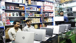 buy laptop in pakistan