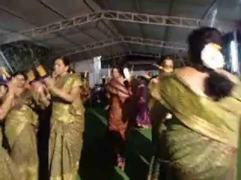 Kandan karunai tamil movie songs free download.