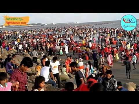 Travel To Potanga sea Beach || Bangladesh Naval Academy || পতেঙ্গা সমুদ্র সৈকত || Chittagong ||