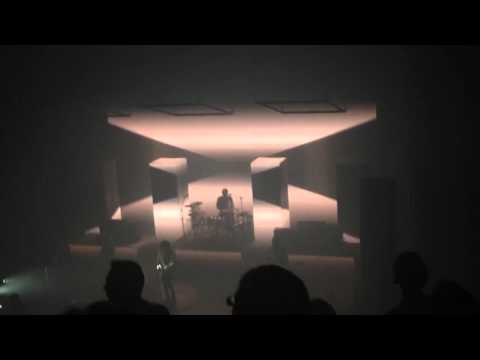 Sex - The 1975 12/8/15 Chicago