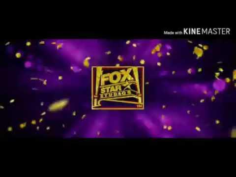 Total Dhamaal (2019) Hindi 720p PreDvDRip X264 AAC [999MB] Full Bollywood Movie Description