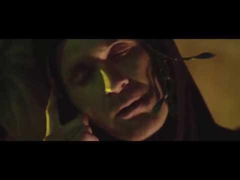 Sushii Boiis - ON YA HEAD (Prod. Azide) [Official Music Video]