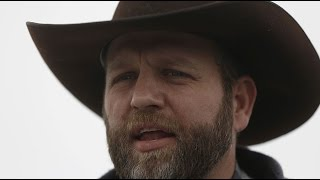 Bundy group acquitted in Oregon stand-off
