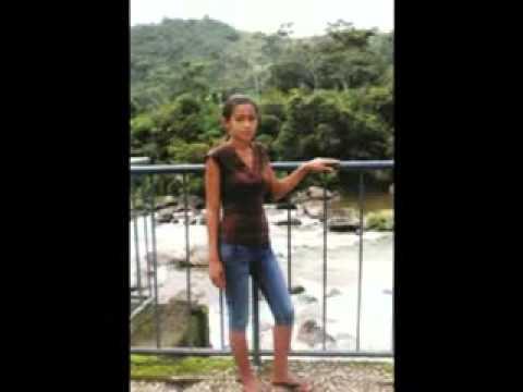 RnB Gasy 2013 By Tchanon Jackson-Amboaro Ny Fo.flv