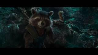 Лучшие фильмы 2017 : Стражи Галактики 2 — Русский трейлер #2 2017