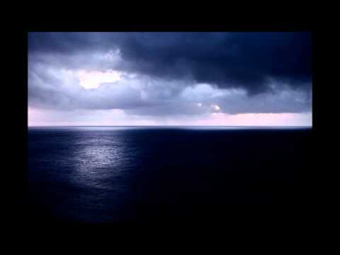 Into The Ocean - Blue October (lyrics) / (HD) - Live & Acoustic