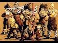 Dragon Ball Z Amv Against All Evil We Ignite mp3