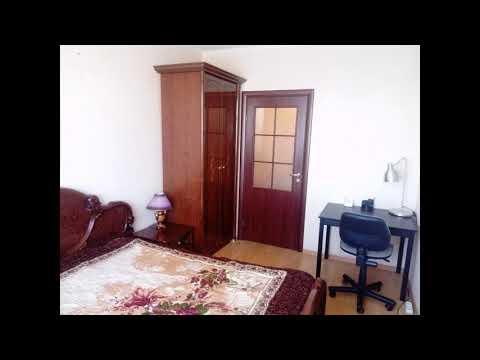 Комната в Щербинке