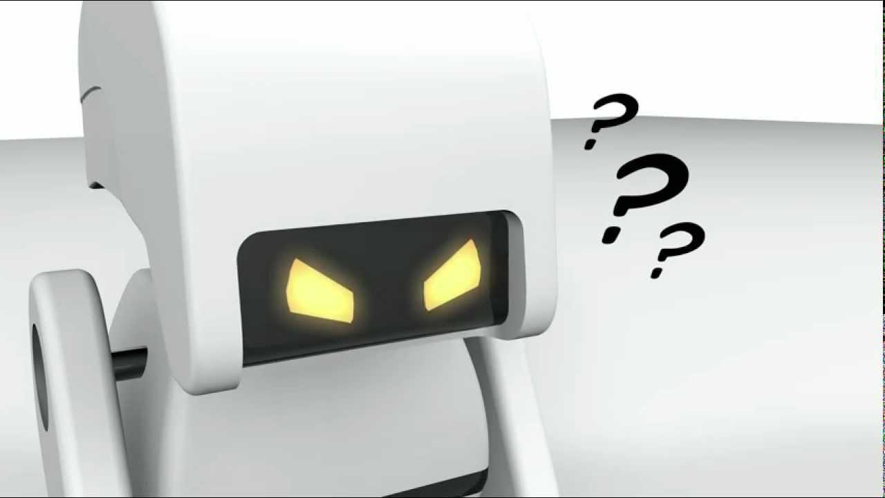 Robot laveur de sol iRobot SCOOBA 385  BestofRobots