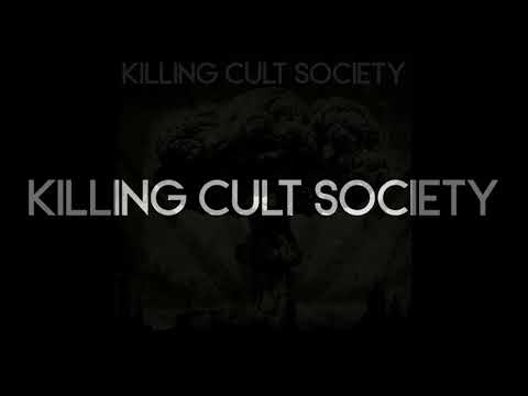 KILLING CULT SOCIETY // FROZEN  //  vocals by Peggy Meeussen