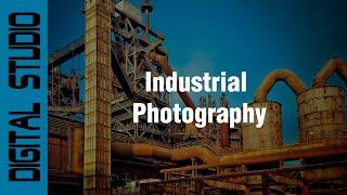 Industrial Photographer in Mumbai and Navi Mumbai(, 2010-02-27T04:49:02.000Z)