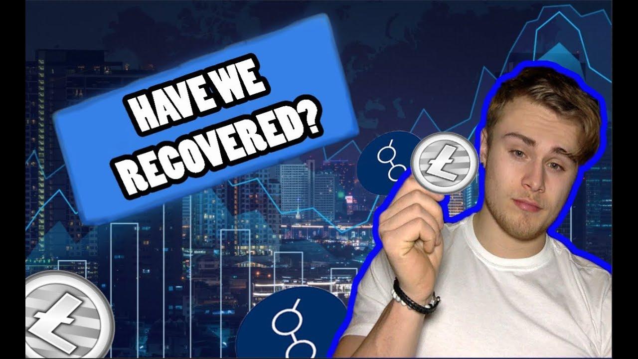 gotham cryptocurrencies