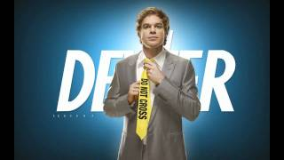Hello Dexter Morgan Dubstep