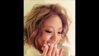NHK朝ドラ「あまちゃん」の後に放映される、「ごちそうさん」のキャスト...
