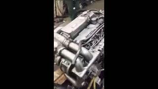 Removing Seized Injectors Yanmar Engine - Madboatman - TheWikiHow