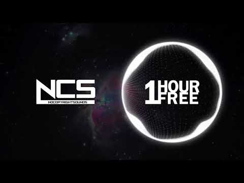 NIVIRO - The Guardian Of Angels [NCS 1 HOUR]