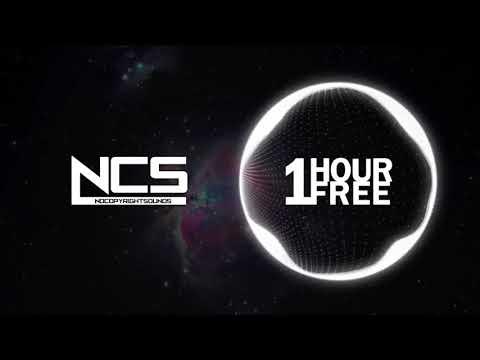 NIVIRO - The Guardian Of Angels [NCS 1 HOUR]