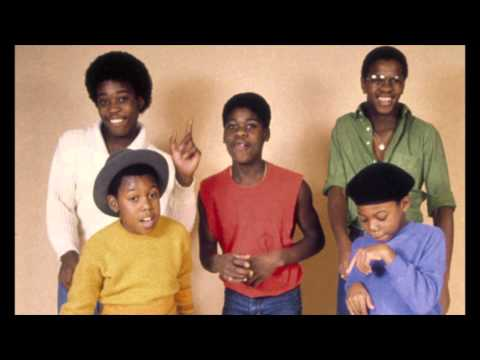 Musical Youth, Mirror Mirror. (Reggae)