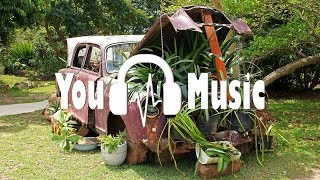 Fading (by Sappheiros) No Copyright Music For Monetize 🎧 You Music