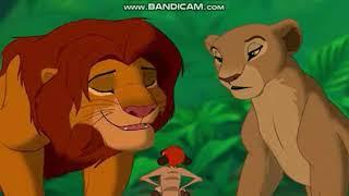 Остановите вите вите надо выйти кароль лев