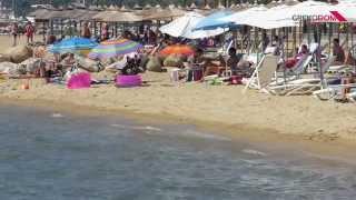 МОЙ ГРЕЧЕСКИЙ ДОМ: Покупка недвижимости по-гречески. Юридические особенности