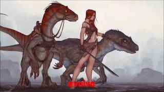 Baixar Nightcore - Evolve  -  Ark Survival Evolved