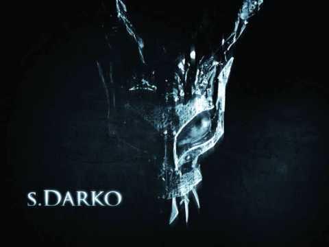 Freeskool- Night & Day (S.Darko Soundtrack)