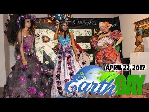Artiszen Fashion Show