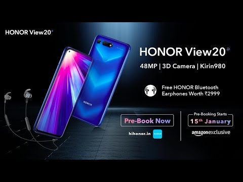 honor-view20-–-world's-first-48-mp-+-3d-ai-camera*---pre-book-now