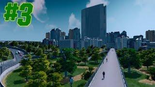 House stavitel 03: Nelítostný starosta! | Minecraft Box