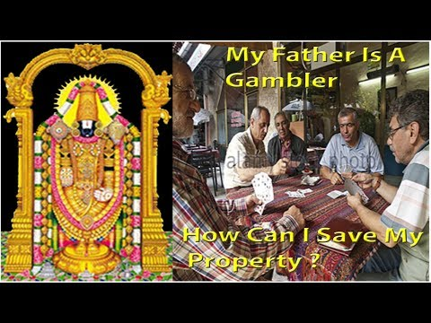 EP-22 My Father Is A Gambler . How Can I Save My Property ?  Legal Advice/कानूनी सलाह