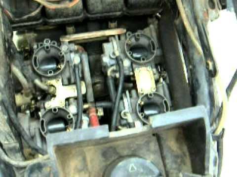 Yamaha Venture Carbs - YouTube on 1995 yamaha venture royale, 1987 yamaha venture royale, used yamaha venture royale, 1985 yamaha venture royale, black yamaha venture royale, 1997 yamaha venture royale, 1989 yamaha venture royale,