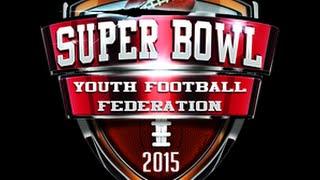 Recap of YFF 2015 Super Bowl