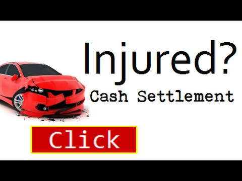 Killeen Car Accident Attorney | Texas Personal Injury Law Firm