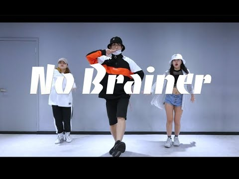DJ Khaled – No Brainer L Choreography @DaeGil Han @1997DANCESTUDIO