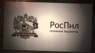 12 грехов Навального