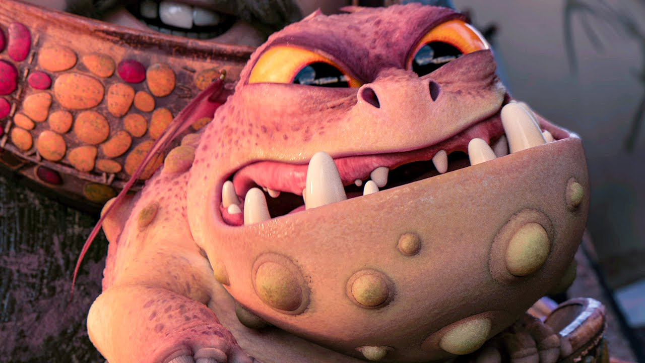 nonton how to train your dragon 3 full movie subtitle indonesia