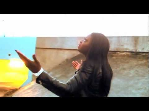 Miss Mercy - Bow Down And Worship Him - Cover