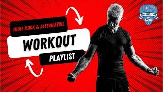 Indie Rock & Alternative Playlist April 2020 – The Best Indie/Rock/Alternative of April 2020