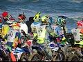 Ronde des Sables 2015/2016 : Sand Competition - ASR Crew