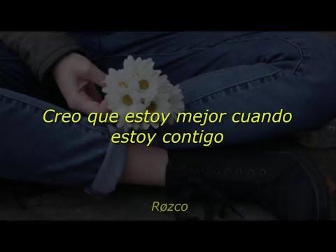khai dreams - ultimately (Sub. Español)