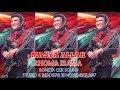 MASYA ALLAH - RHOMA IRAMA ( SONETA CEK SOUND ) Mp3